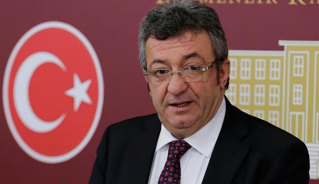 CHP: Türkiye mülteci haklarını savunanlarla birlikte olmalı