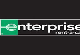 Enterprise Rent A Car ile Kiralık Araba ve Araba Kiralama Hizmetleri