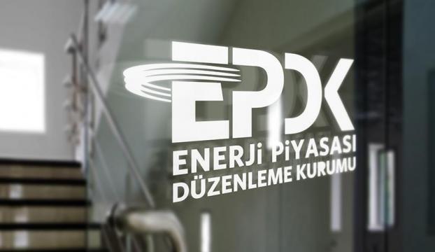 EPDK: Elektrikte kayıp kaçak kaynaklı zam yok