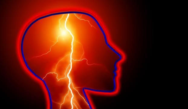 Epilepsiye tedavi yöntemi geliştirildi