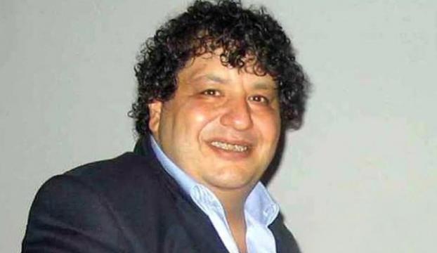 Erdal Tosunun hayatını kaybettiği kazanın iddianamesi hazırlandı