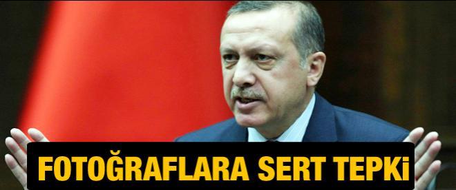 Erdoğan'dan tüm dünyaya seslendi