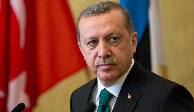 Erdoğan Gülenin neden iade edilmediğini açıkladı
