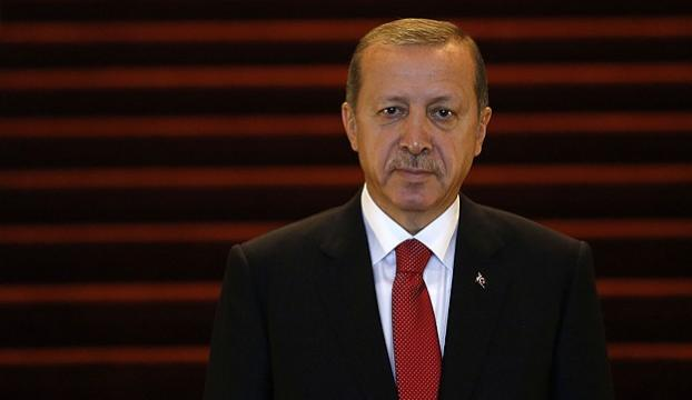 Erdoğan Paristen ayrıldı