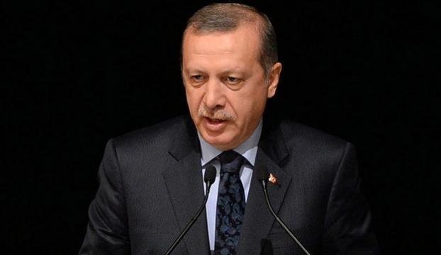 Erdoğan yeni YÖK kanununu onayladı