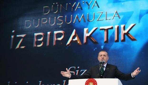 """""""Kılıçdaroğlu sen Atatürk Havalimanında kaçıyordun"""""""