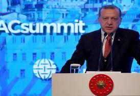 Atlantik Konseyi İstanbul Zirvesi
