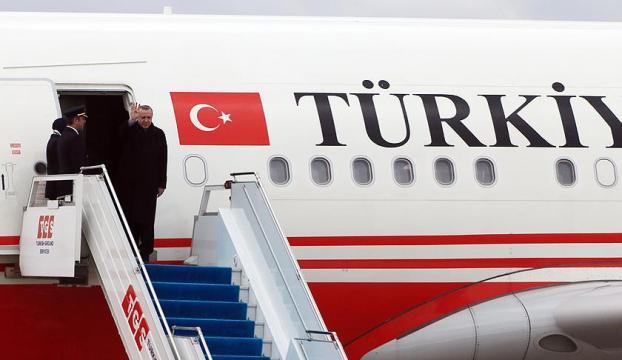 Çavuşoğlu: 65 yıl sonra ilk kez Türk Cumhurbaşkanı Yunanistanı ziyaret edecek