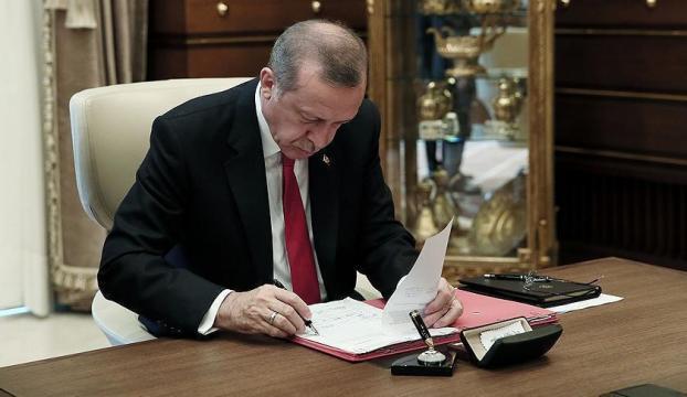 Cumhurbaşkanı Erdoğandan Yıldız Kenter için taziye mesajı