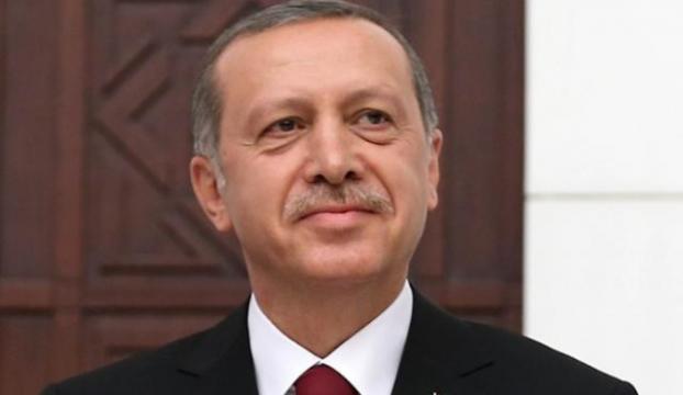 Erdoğandan gece yarısı ataması