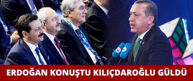 Tayyip Erdoğan diktatör olacak, sen meydanlarda dolaşacaksın öyle mi?