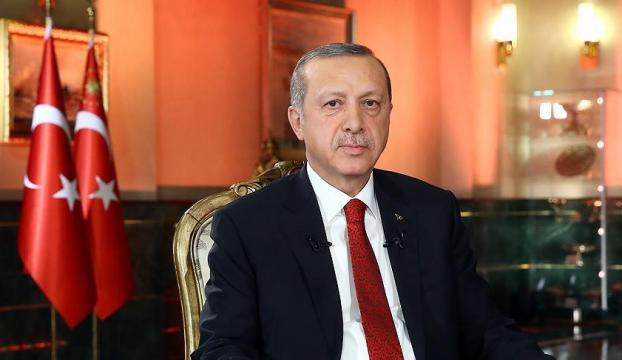 Erdoğandan yurt dışındaki vatandaşlara sandığa gidin çağrısı