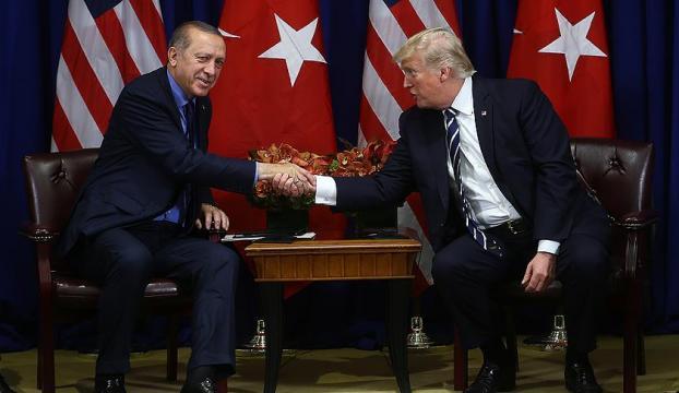 Cumhurbaşkanı Erdoğandan yoğun diplomasi trafiği