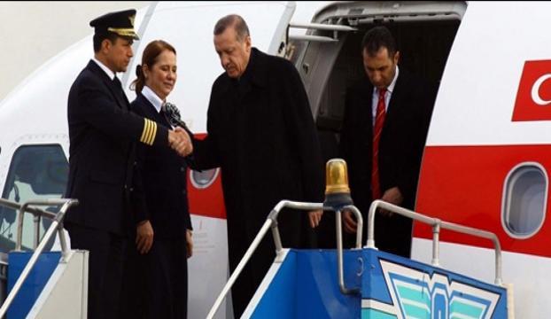 Sözcü Tayyip Erdoğanın hastalığını açıkladı