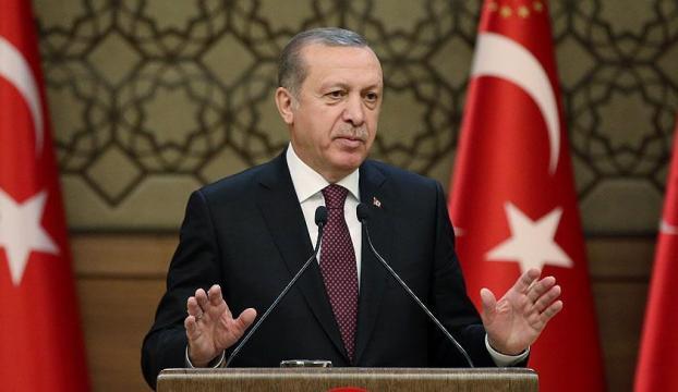Erdoğan Obama ile Suriye ve Irakı görüştü