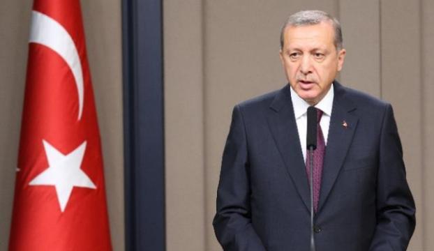 Erdoğandan Karaman talimatı