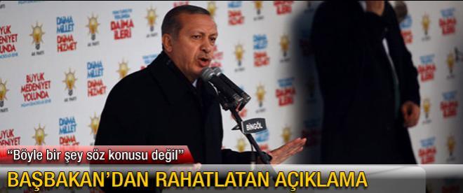 Erdoğan'dan önemli sosyal medya açıklaması