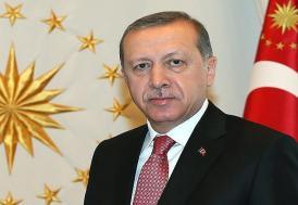 Cumhurbaşkanı Erdoğan döviz hesaplarını TL'ye çevirdi