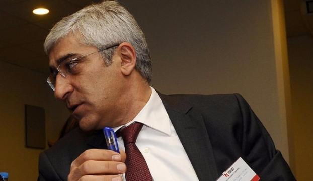 Doğan Holding Baş Hukuk Müşaviri gözaltına alındı