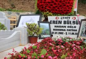 """İçişleri Bakanlığı """"Eren Operasyonları""""nı başlattı"""