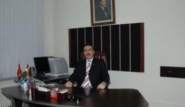 Eski İçişleri Bakanlığı Genel Sekreteri'nde ByLock çıktı