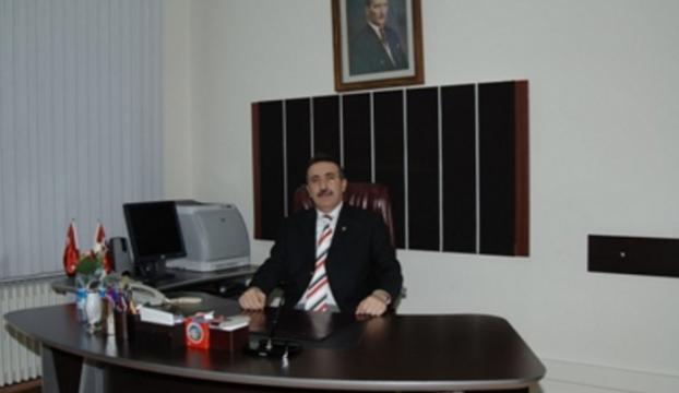 Eski İçişleri Bakanlığı Genel Sekreterinde ByLock çıktı