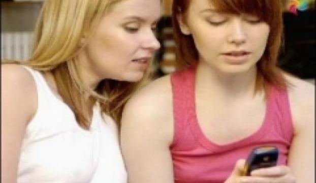 Cep telefonu alacaklara kötü haber