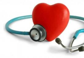 Kalp cerrahisinde 'robotik' dokunuş