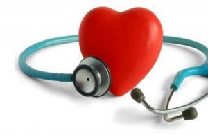 Kalp atışlarına yardımcı esnek robot üretildi