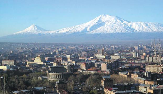 Ermenistanda alıkonulan genç için girişimler devam ediyor