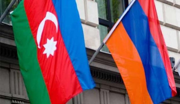 Ermenistan, şehit Azeri askerin cesedini 39 gün sonra iade etti