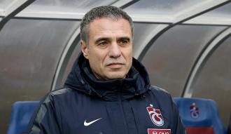 Ersun Yanal : Güzel bir maç izlettirdik