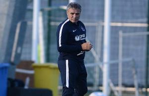 Trabzonspor, Yanal ile yine iyi başladı
