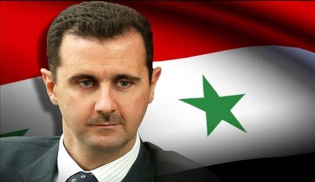 Esed ordusu yine sivilleri vurdu