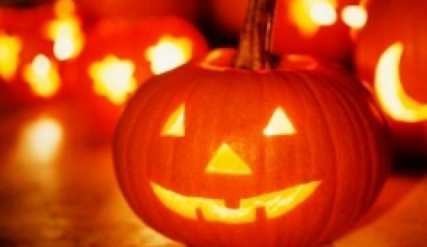 ESETten Cadılar Bayramı uyarısı!