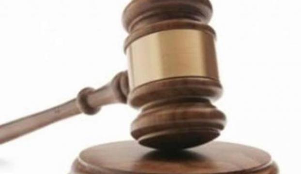 Eski MİT görevlisi beraat etti