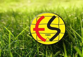 Eskişehirspor'a 6 puan silme cezası