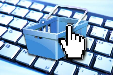 """""""Kartların internet kullanımına kapatılması e-ticareti yüzde 25 daraltabilir"""""""