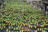 16. Büyük Etiyopya Maratonu