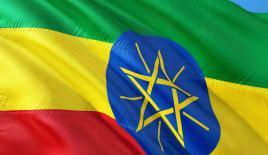 Etiyopya, askeri birliklerini Sudan ile olan batı sınırına kaydıracak