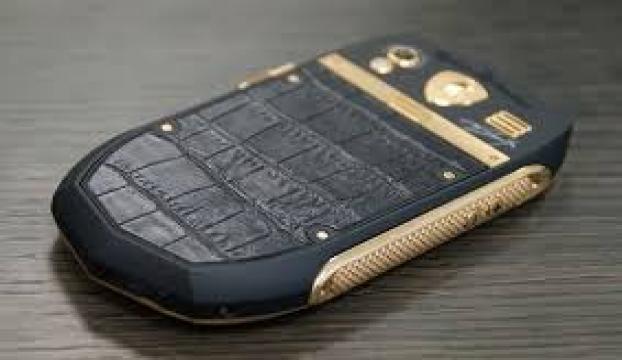 Bu telefonun fiyatı 14 bin TL!