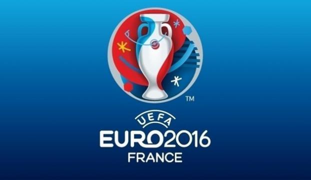 2016 Avrupa Futbol Şampiyonası elemeleri