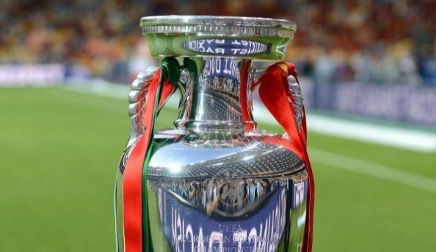 2024 Avrupa Şampiyonası için UEFAdan yeşil ışık!