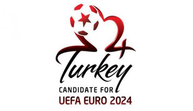 Türkiye, tek yürek EURO 2024 kararını bekliyor
