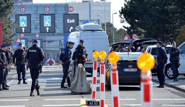 Avrupada bombalı araçla terör saldırısı yapılabileceği uyarısı