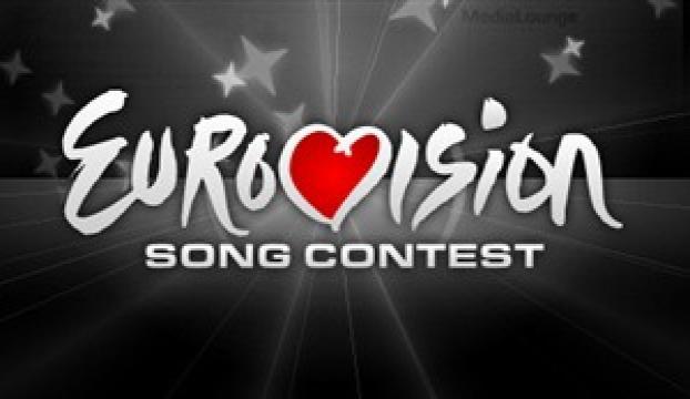 Eurovisionun İsraildeki internet yayını hacklendi