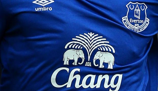 Evertonda Allardyce dönemi sona erdi