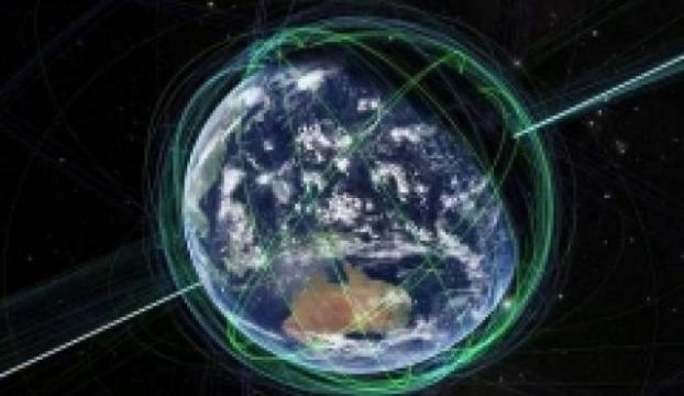 Evrenimizin Muhteşem Simülasyonu