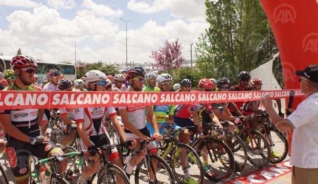 Uluslararası Ankara Bisiklet Turu