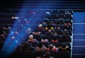 Singapur'da Türk Film Festivali başladı